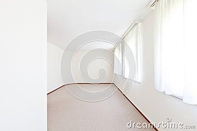 Lohg room