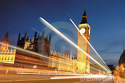 London Великобритания
