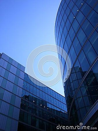 London 111
