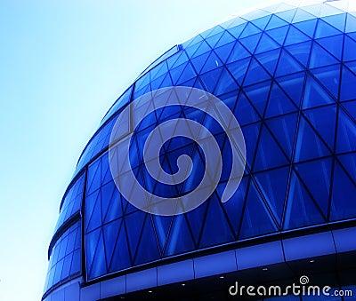 London 197