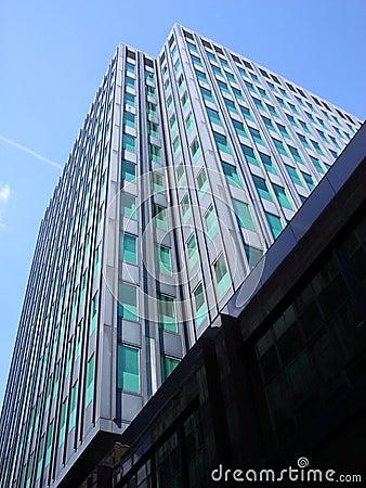 Free London 199 Stock Photo - 329420