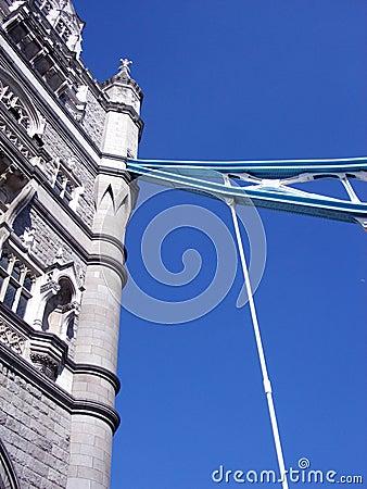 London 206