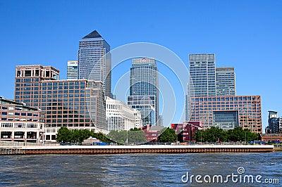 London Editorial Photo