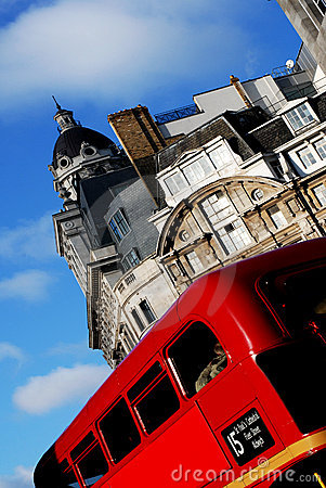 Free London Stock Photography - 4261462