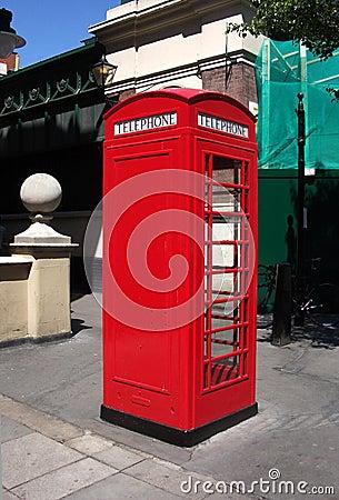 London 57