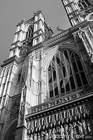 Free London 59 Stock Image - 695041