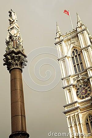 London #63