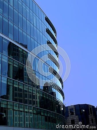 London City 22