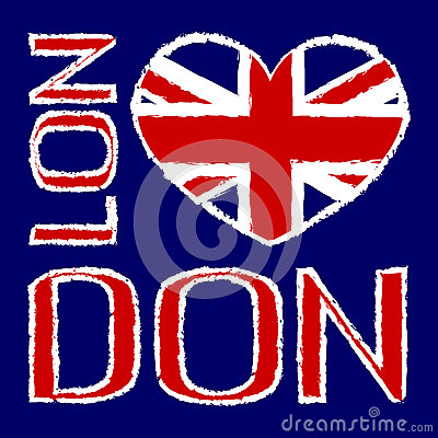 Free London City 3 Royalty Free Stock Image - 64123836