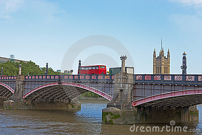 London´s Bridge