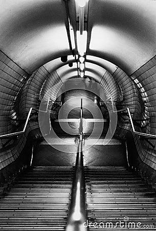 Free London Underground Stock Photos - 1938803