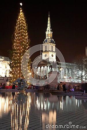 Free London32 Royalty Free Stock Photo - 634265