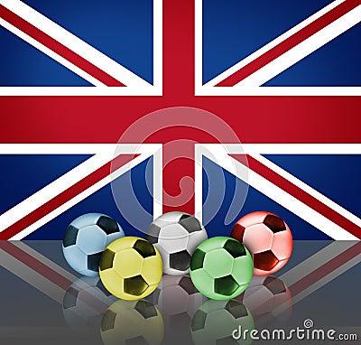 Londons olympic