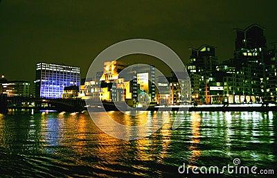 Londres Angleterre