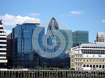 Londyn 91