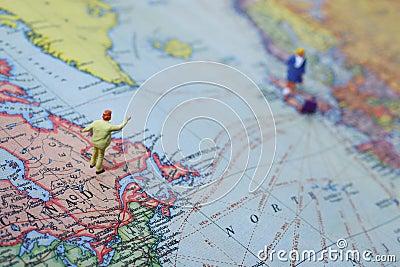 Long distance love 1591496
