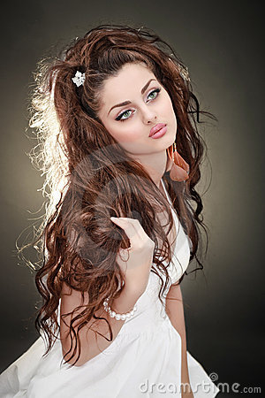 ايران 2013,ملكة ايران 2013، ايران long-hair-model-thum