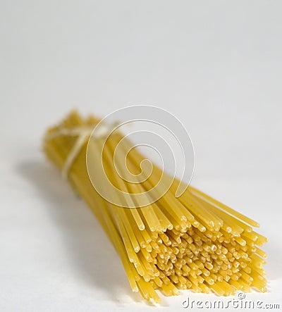 Long Noodles Bunch