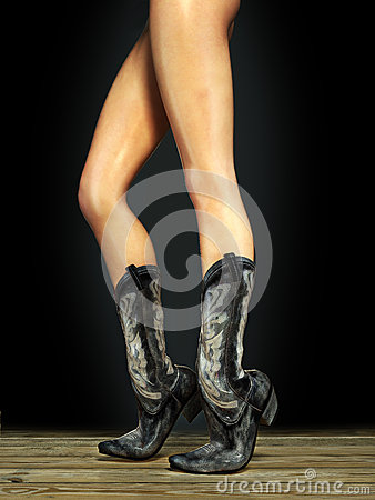 Long Sexy Female Legs Royalty Free Stock Photos - Image ...