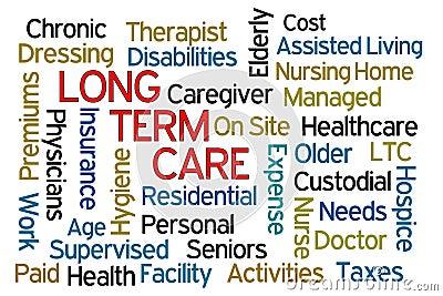 Home Care Nursing Web Design