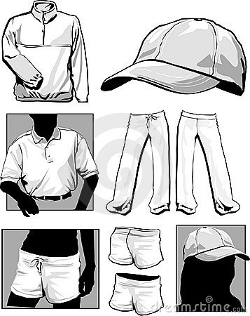 Longsleeve Shirts & Sweatshirts