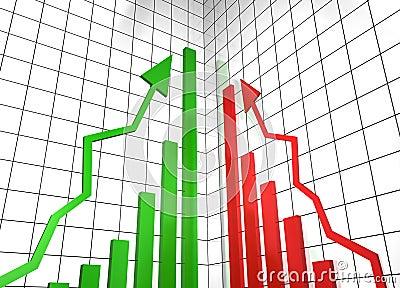 Look up success diagrams with arrows