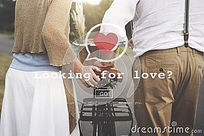 Passion dating vietnamesisk au