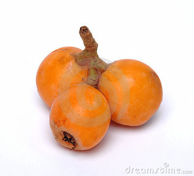 Free Loquat Royalty Free Stock Photo - 7425485