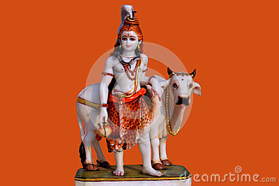 Lord shiva stock photos images royalty free lord shiva holidays oo
