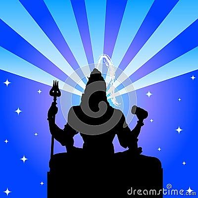 lord shiva wallpaper shivaratri hindu. LORD SHIVA - THE INDIAN GOD