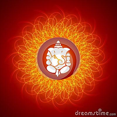 Lord Shree Ganesh
