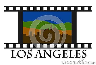 Los Angeles movie