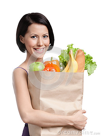 Free Losing Weight Program Stock Photography - 26037172