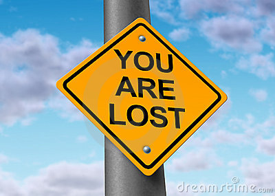 lost-confused-signpost-symbol-17736503.jpg (400×285)