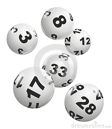 Free Lottery Royalty Free Stock Images - 39580479