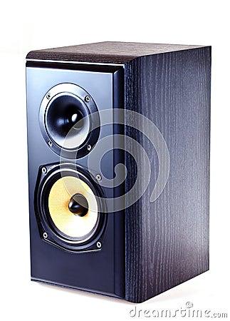 Free Loudspeaker Stock Images - 16735414