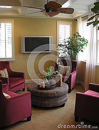 Free Lounge Stock Photos - 823123