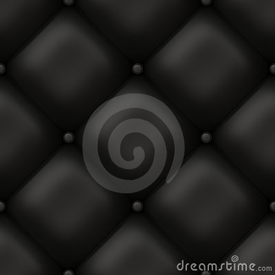 Free Lounge Leather Pattern Stock Photo - 10776890