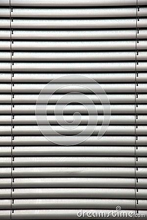 Free Louver Texture Royalty Free Stock Photos - 13527368