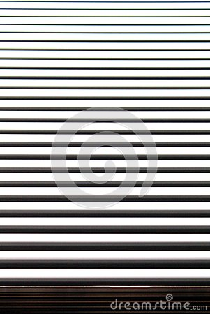 Free Louver Window Stock Images - 30081194