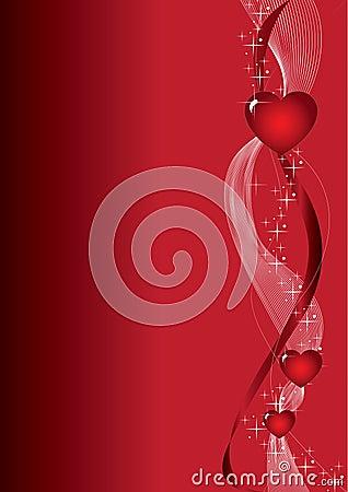 Free Love Royalty Free Stock Image - 17956796