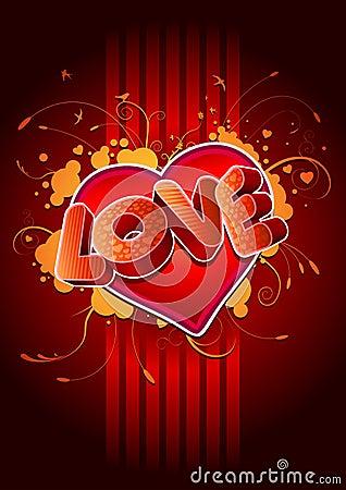 Love! 2