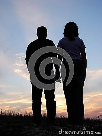 Free Love Stock Image - 3568681