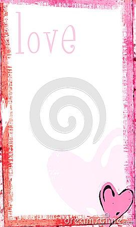 Free Love Stock Image - 458141