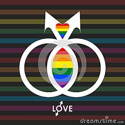 Free Love Stock Photo - 56052240