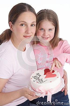 Free Love Stock Photography - 831152