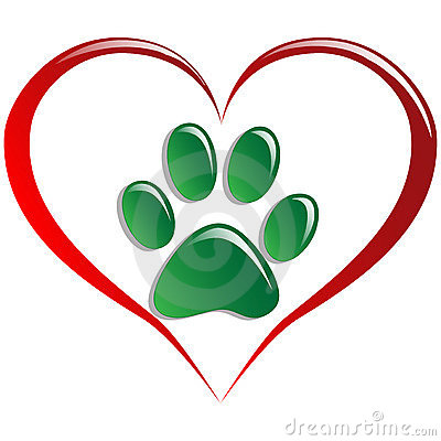 Free Love Animals Royalty Free Stock Image - 16845976