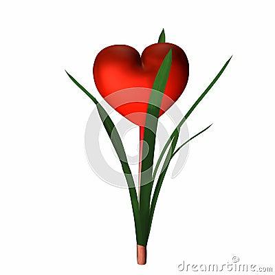 Love In Bloom 2