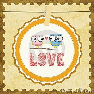 Love Card14