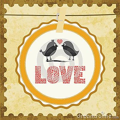 Love Card13